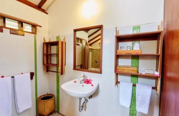 фотографии отеля Cocotinos Manado изображение №7