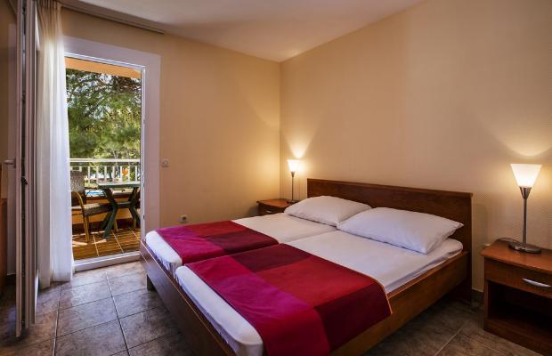 фотографии отеля Matilde Beach Resort (ex. Ville Matilde) изображение №35