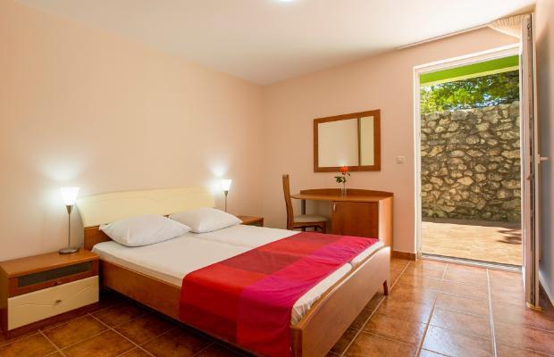 фото отеля Matilde Beach Resort (ex. Ville Matilde) изображение №25