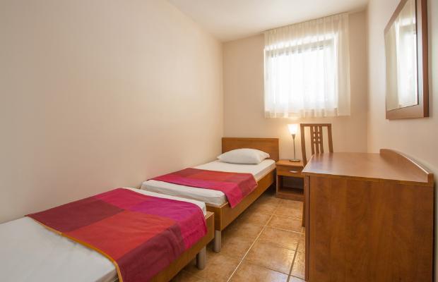 фотографии отеля Matilde Beach Resort (ex. Ville Matilde) изображение №23