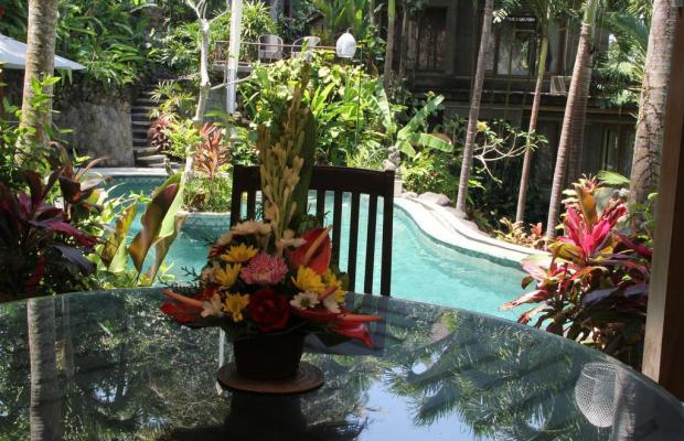 фотографии Villa Prana Shanti изображение №12
