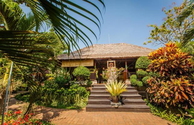 фото Zen Resort изображение №18