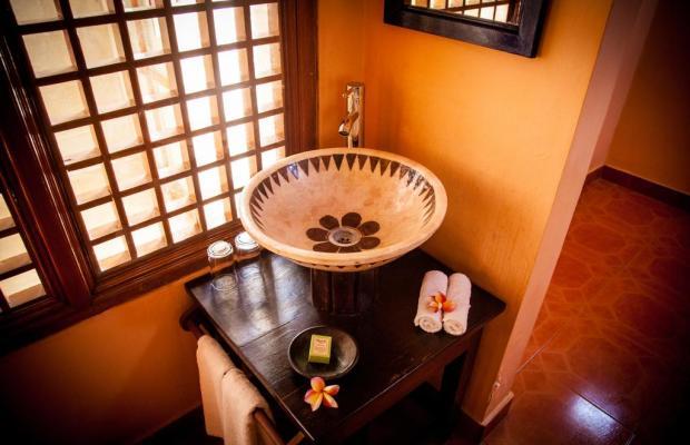 фото Zen Resort изображение №10