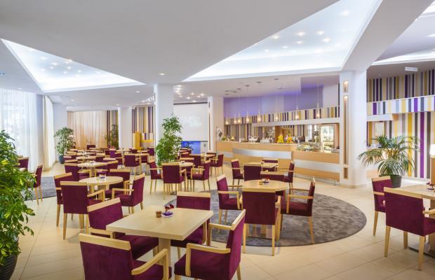 фото Aminess Maestral Hotel (ex. Maestral Hotel) изображение №38
