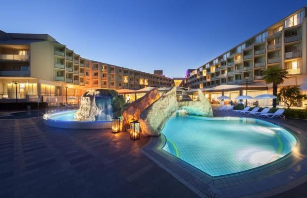 фото Aminess Maestral Hotel (ex. Maestral Hotel) изображение №34