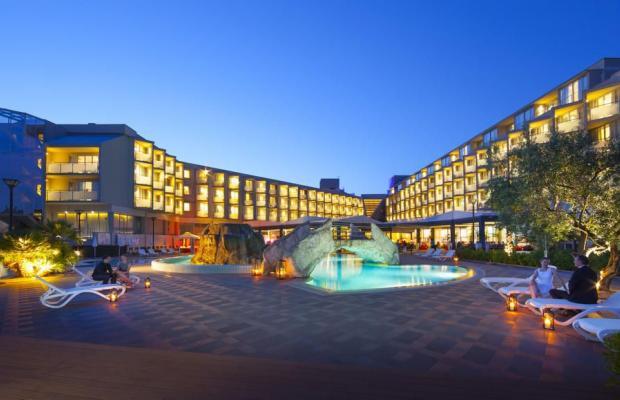 фото отеля Aminess Maestral Hotel (ex. Maestral Hotel) изображение №33