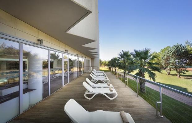 фото отеля Aminess Maestral Hotel (ex. Maestral Hotel) изображение №25