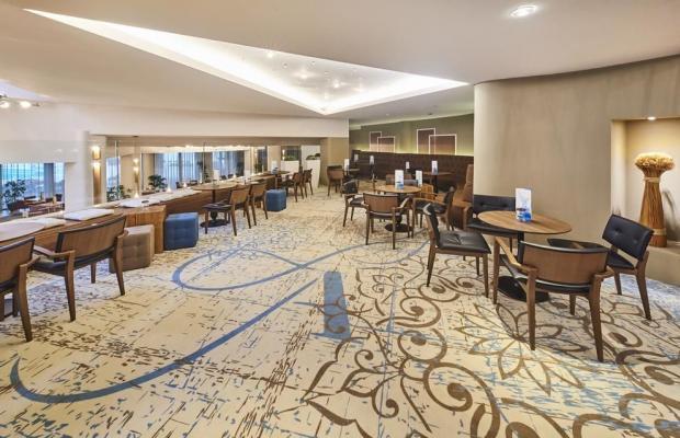 фотографии отеля Aminess Maestral Hotel (ex. Maestral Hotel) изображение №7