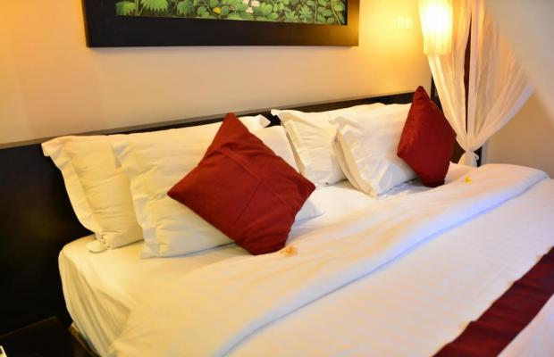 фотографии отеля Annora Bali изображение №15