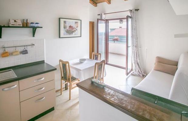 фото отеля Marinella & Enrica Private Apartment изображение №9
