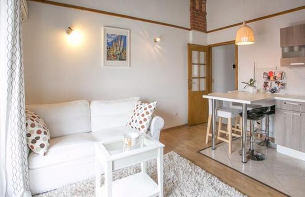 фотографии отеля Marinella & Enrica Private Apartment изображение №7
