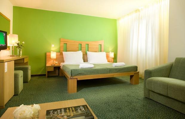 фотографии Hotel Jadran Njivice изображение №8