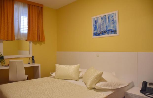 фото Villa Riva изображение №14