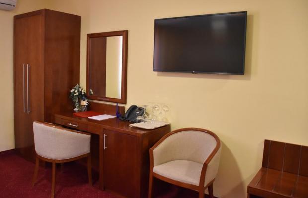 фото отеля Villa Riva изображение №13