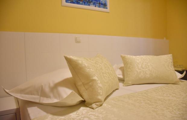 фотографии отеля Villa Riva изображение №7