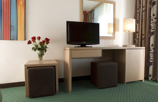 фото Hotel Beli kamik изображение №2