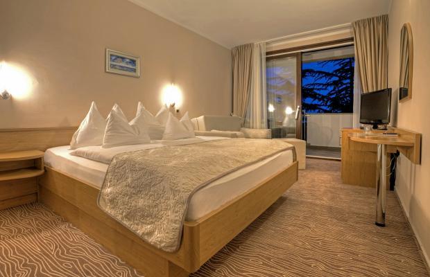 фото Malin Hotel изображение №2