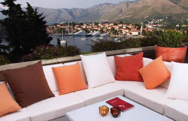 фото Adriatic Luxury Croatia Cavtat изображение №30