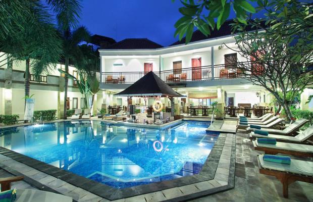 фотографии The Niche Bali изображение №12