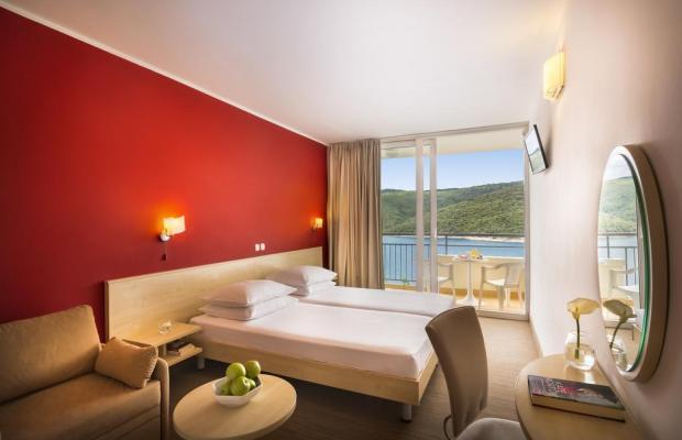 фото отеля Allegro (ex.Castor) изображение №5