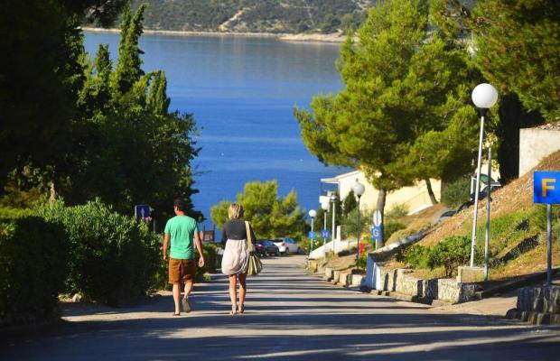 фотографии Belvedere Trogir Camping & Apartments изображение №32