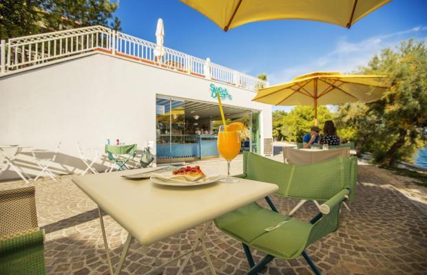 фото Belvedere Trogir Camping & Apartments изображение №22
