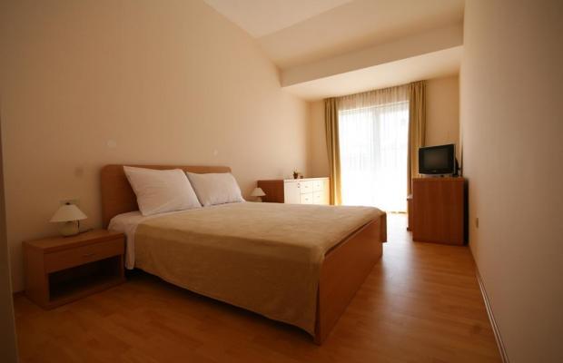 фото Hotel Lucija изображение №30