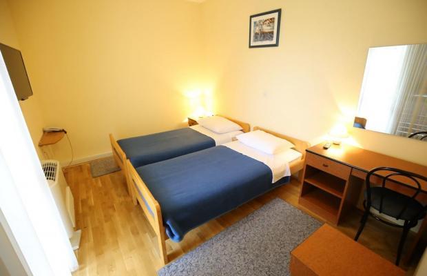 фото отеля Hotel Lucija изображение №9