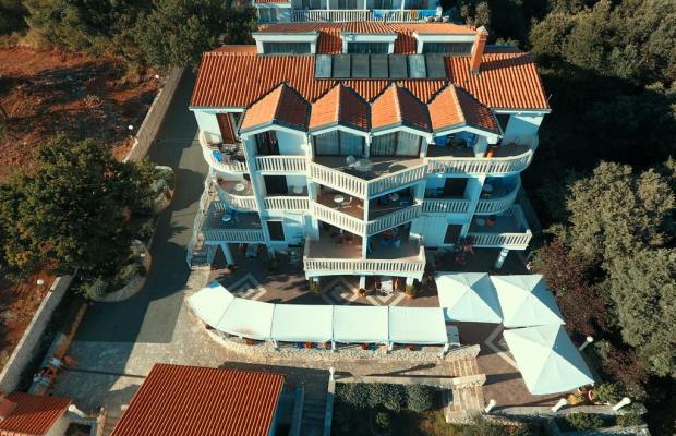 фото отеля Hotel Lucija изображение №1