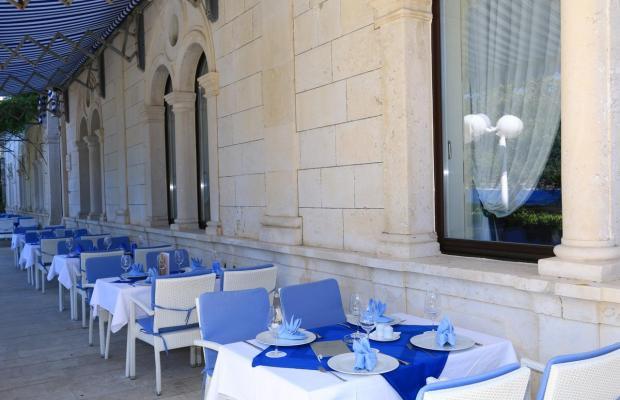 фото отеля Hotel Korcula De La Ville изображение №5