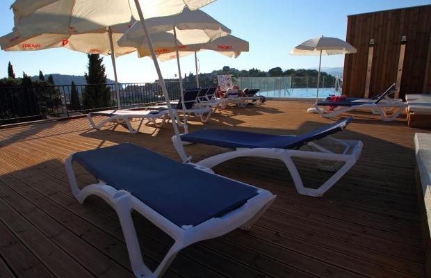 фото отеля Hotel Cavtat (ex. Iberostar Cavtat) изображение №25
