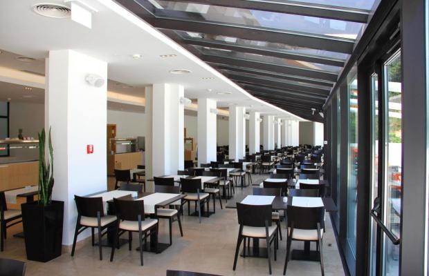 фотографии отеля Liburna изображение №35
