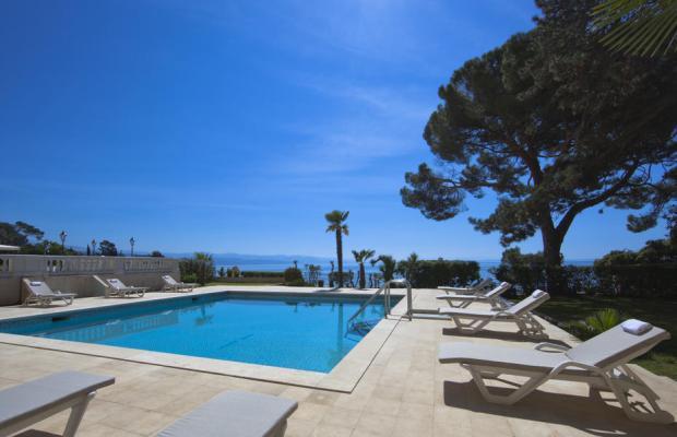 фотографии Remisens Premium Villa Amalia изображение №8