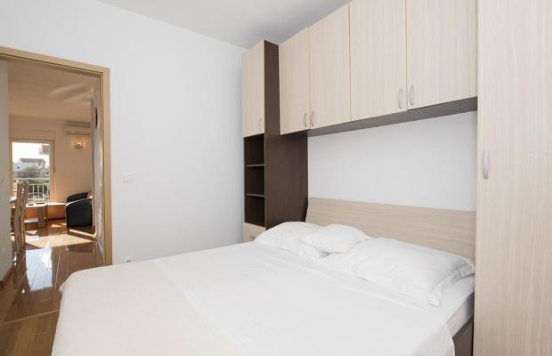 фотографии Apartments Maria изображение №8