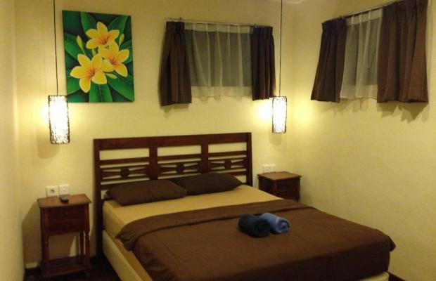 фото Bemo Corner Guest House изображение №2