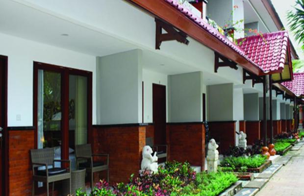 фото Sinar Bali изображение №22