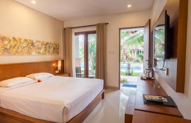 фото отеля Sinar Bali изображение №21