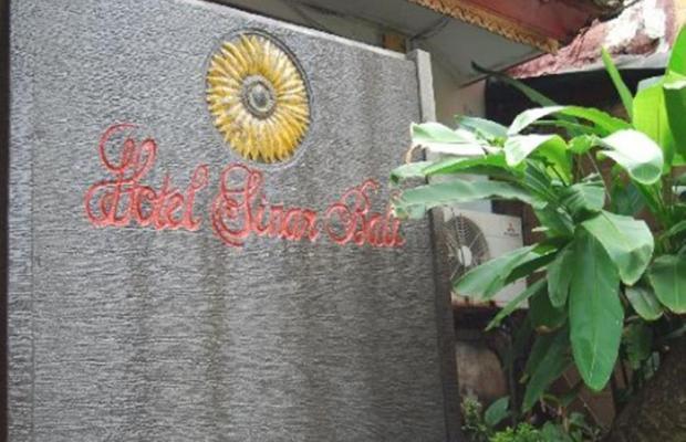 фотографии отеля Sinar Bali изображение №19