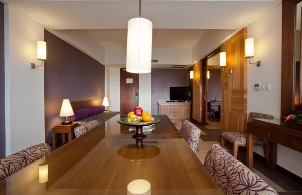 фотографии Sun Island Hotel изображение №20