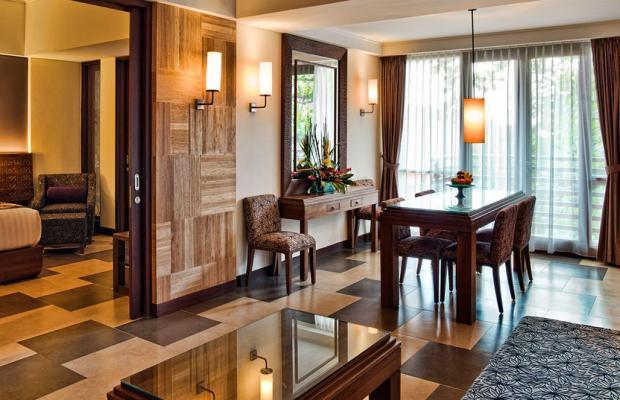 фотографии отеля Sun Island Hotel изображение №11