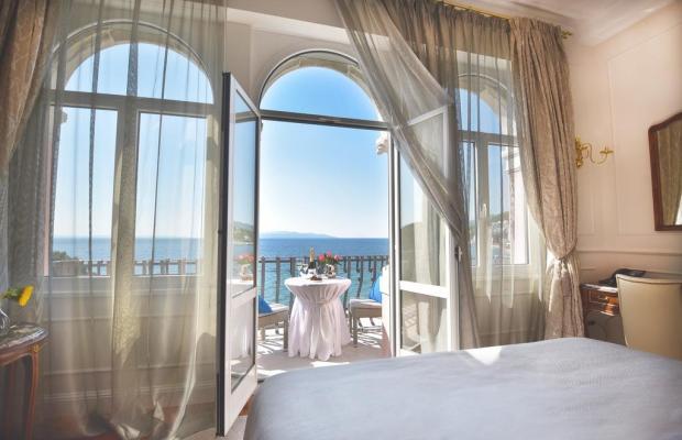 фотографии Hotel Milenij изображение №12