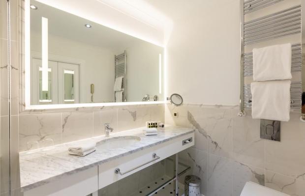 фотографии Hotel Milenij изображение №8