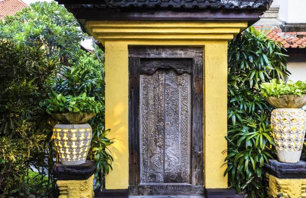 фото Royal Tunjung Bali изображение №34