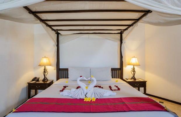 фотографии Royal Tunjung Bali изображение №8