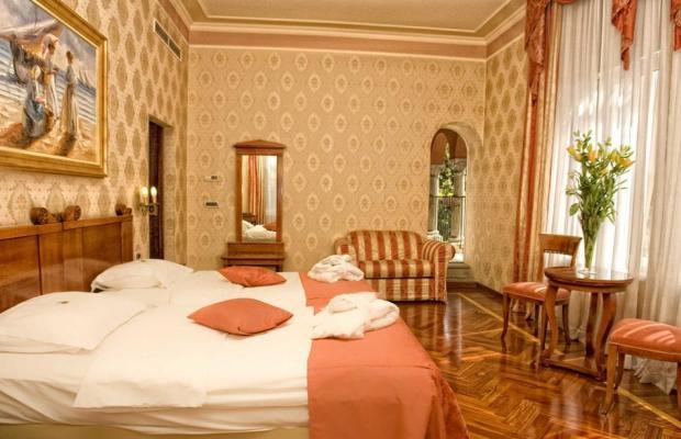 фото отеля Hotel Sveti Jakov изображение №13