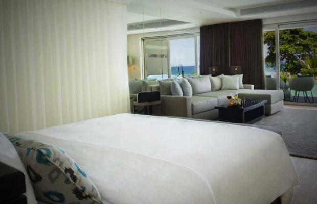 фото Double-Six Luxury Hotel изображение №42