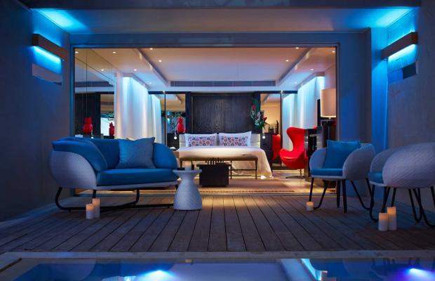 фото Double-Six Luxury Hotel изображение №26