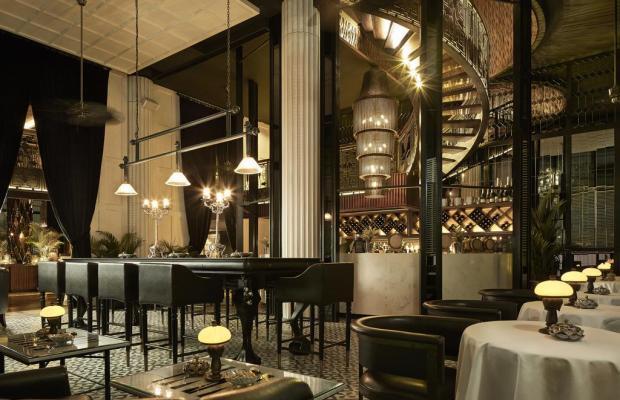 фотографии Double-Six Luxury Hotel изображение №16