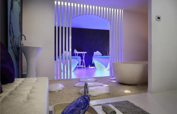 фотографии отеля Double-Six Luxury Hotel изображение №7