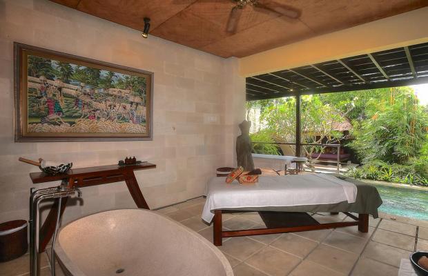фотографии Villa Indah Manis изображение №4